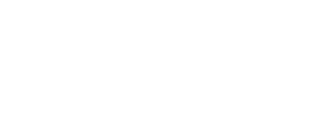 PINO Games